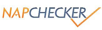 Napchecker